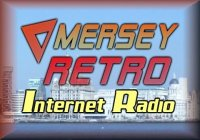 Mersey Retro Internet Radio