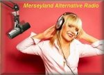 Merseyland Alternative Radio 1386 AM and Online
